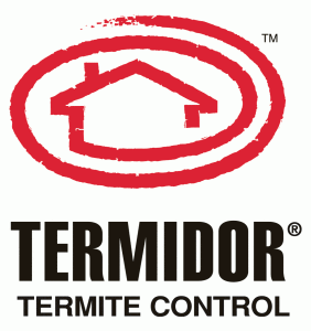 Foundatioin Pest Control Termidor