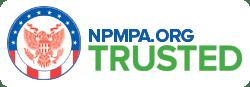 NPMPA Logo